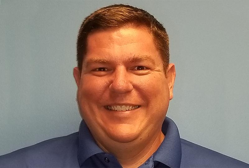 Matt Walsh Consultis IT staffing