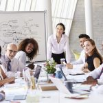 How Your Business Can Benefit From Contracting Top Technical Talent