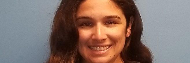 Alexa Berrios Technical Recruiter Consultis IT Solutions