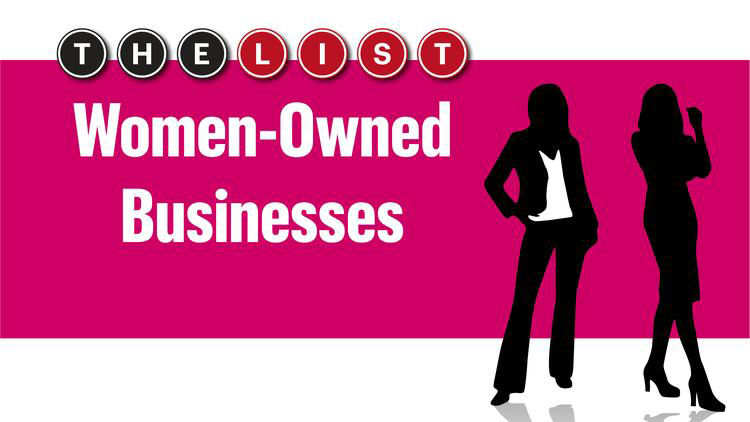 Consultis named to South Florida Business Journal's Top 25 Women Owned Business List