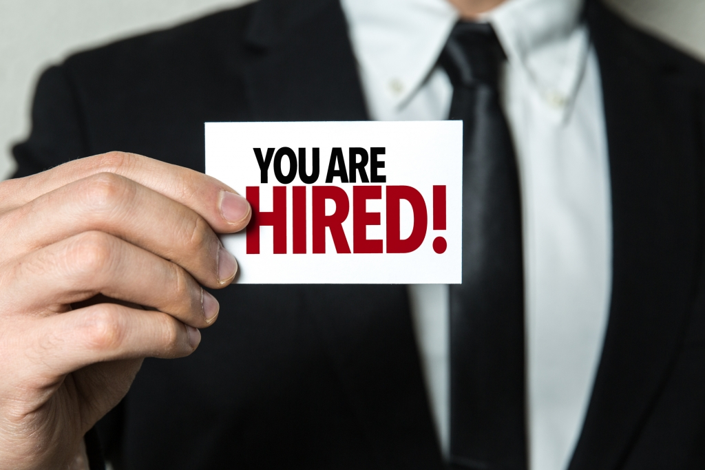 identify a job role Marketing the job to a diverse audience is just as important as accurately describing the role for more information and tips visit the best practices for attracting a diverse workforce webpage  3.