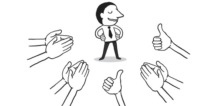 The best ways to show your IT employees appreciation
