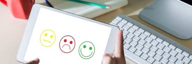 What employee engagement really means