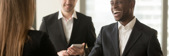 IT Onboarding Matters: Here's How to Get It Right on consultis.com