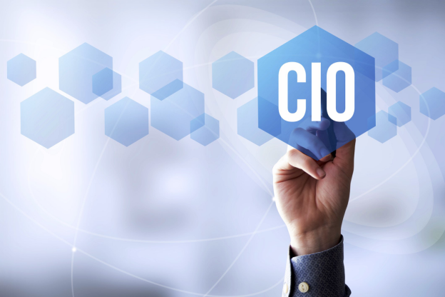 Chief Information Officers: What You Should Know When Hiring a CIO on consultis.com